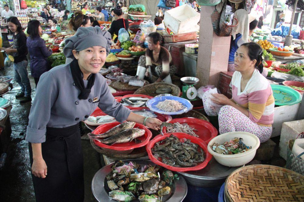 04_BrigitteBonder_VietnamKüche