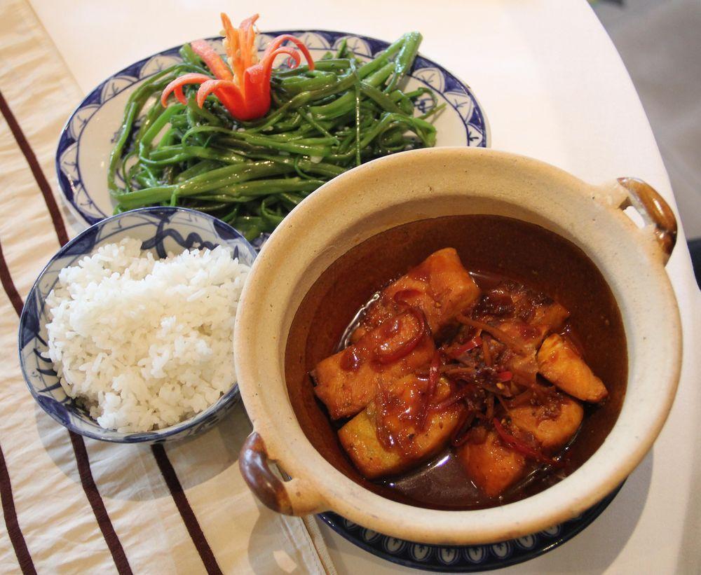 22_BrigitteBonder_VietnamKüche_Hauptspeise