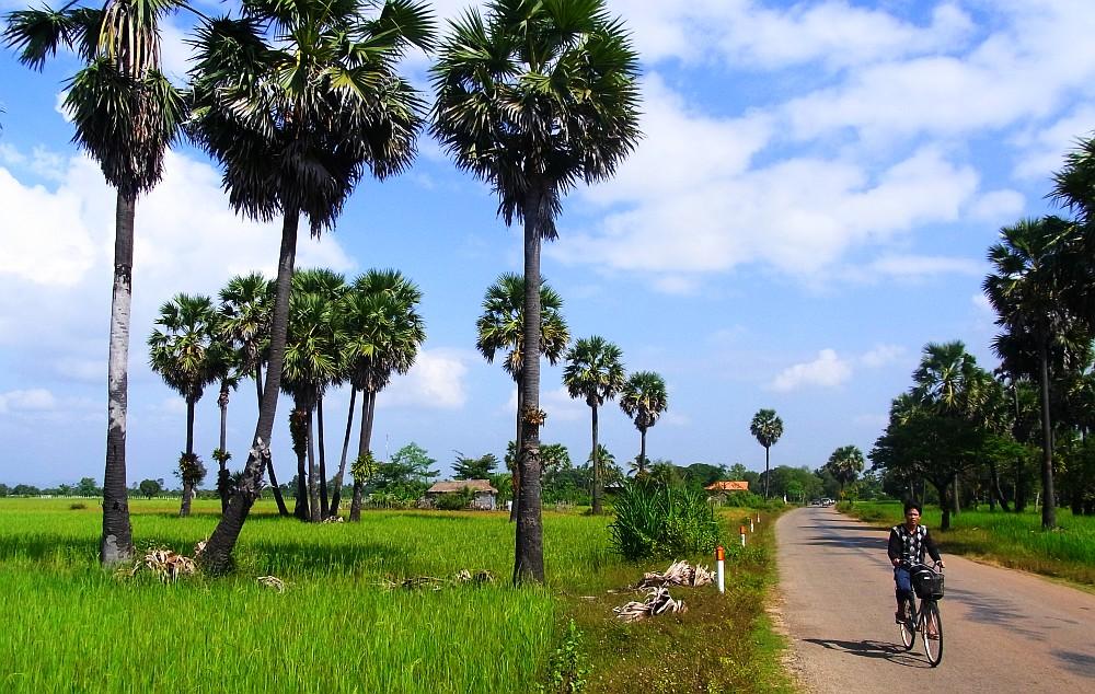 00001_Kambodscha