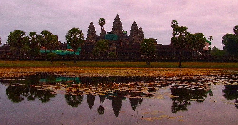 01_Angkor