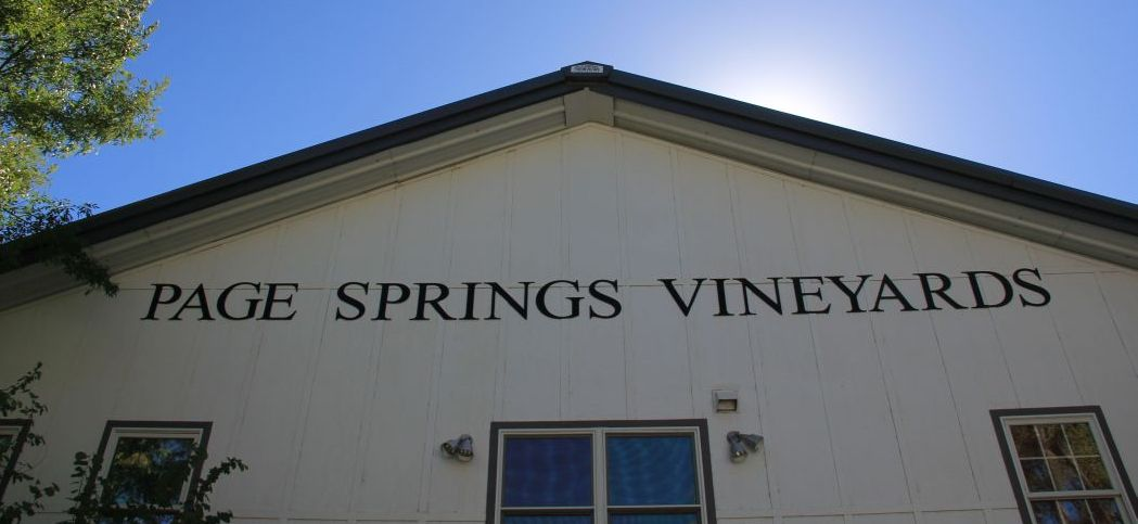 11_Arizona_Page Springs Vineyards_c_BrigitteBonder