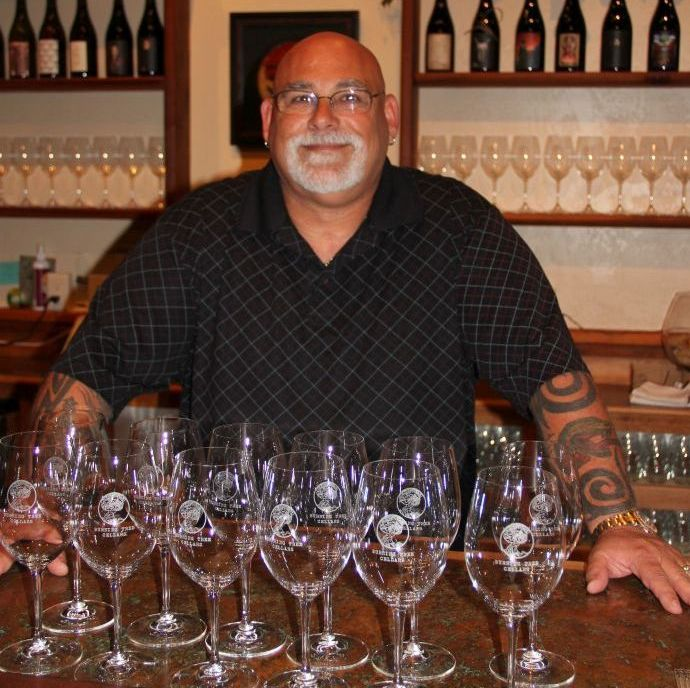 21_Arizona_Mitch Levy von Burning Tree Cellars_c_BrigitteBonder