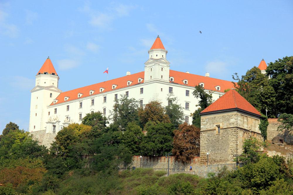Bratislava_Burg