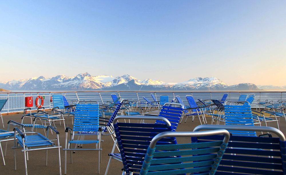 Hurtigruten_An_Deck