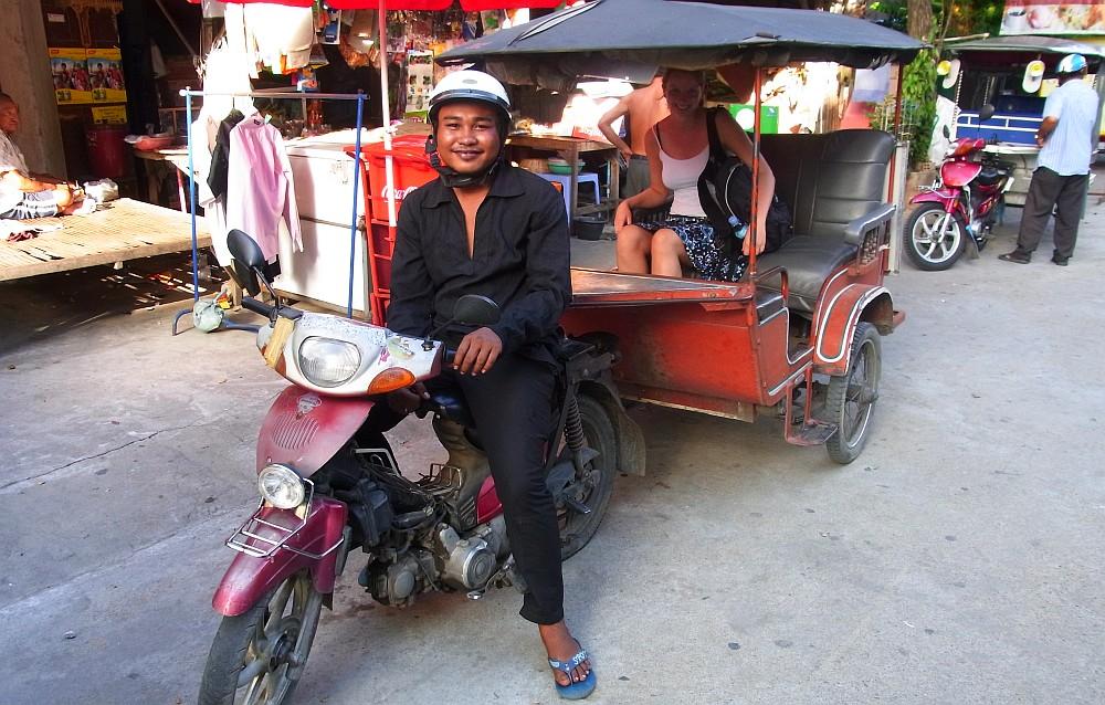 tuktuk-kambodscha