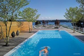 Bodensee Hotel Riva Konstanz