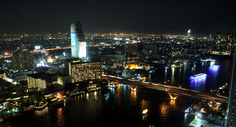 Peninsula_Chao_Praya