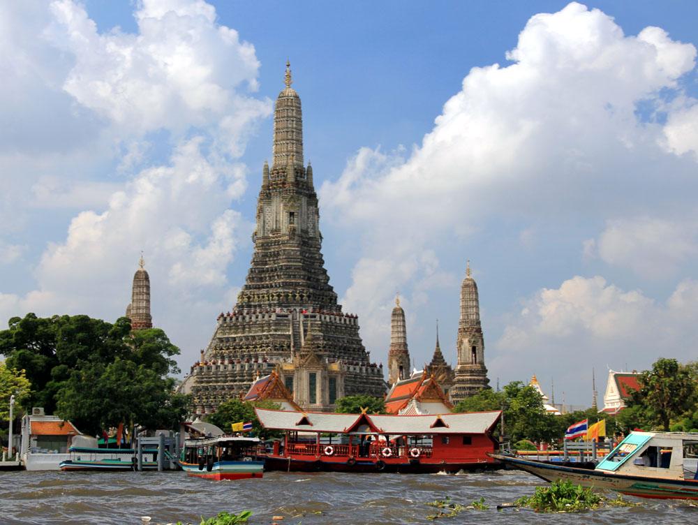 Peninsula_Wat_Arun