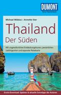 SU_7386_3A_RTB_THAILAND_SUEDEN_D_17,5mm_PRINTED-CN_17,99EUR.IND8