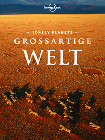 Lonely-Planet-Bildband-Grossartige-Welt_klein