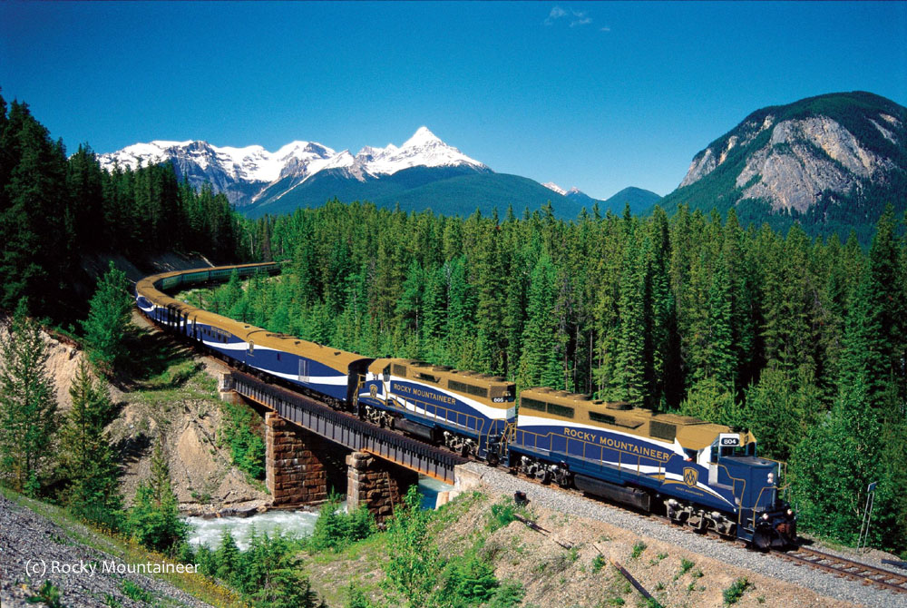 Rocky Mountaineer1