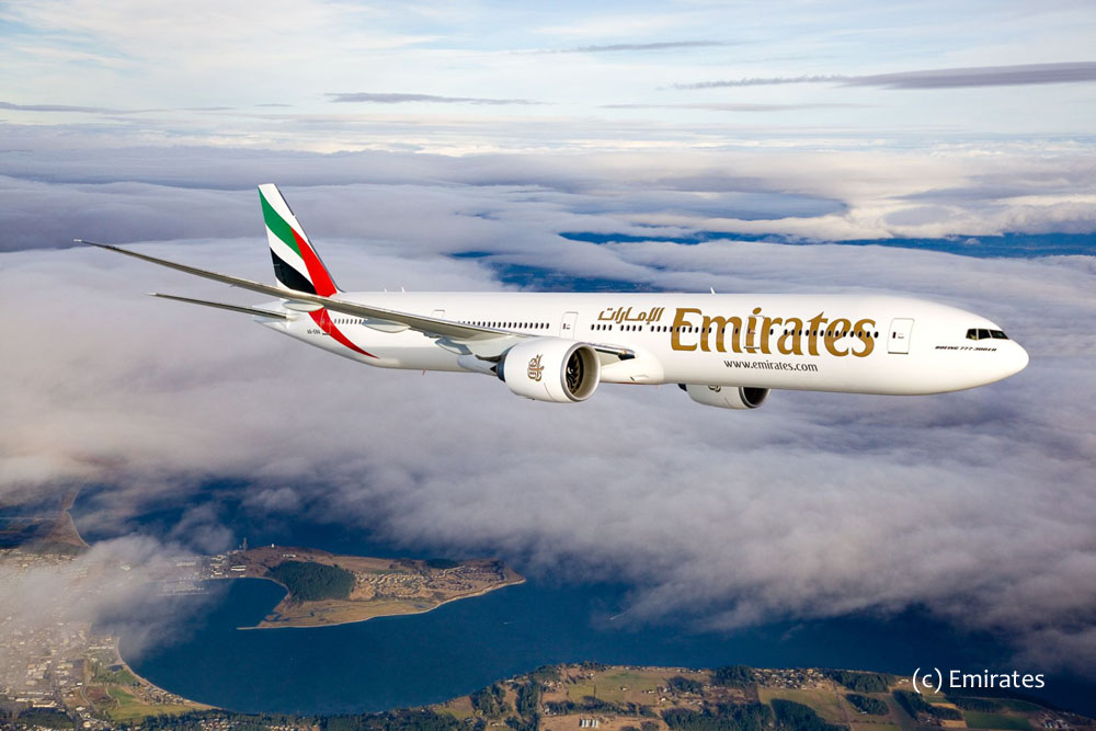 Emirates-Boeing-777-300ER_Credit_Emirates