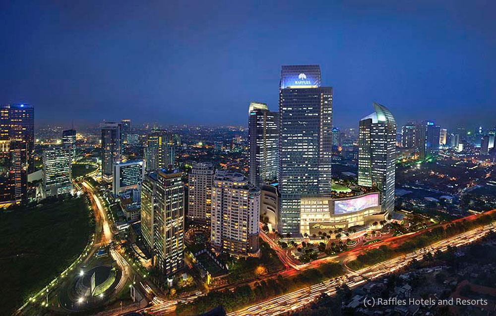 Raffles_Jakarta