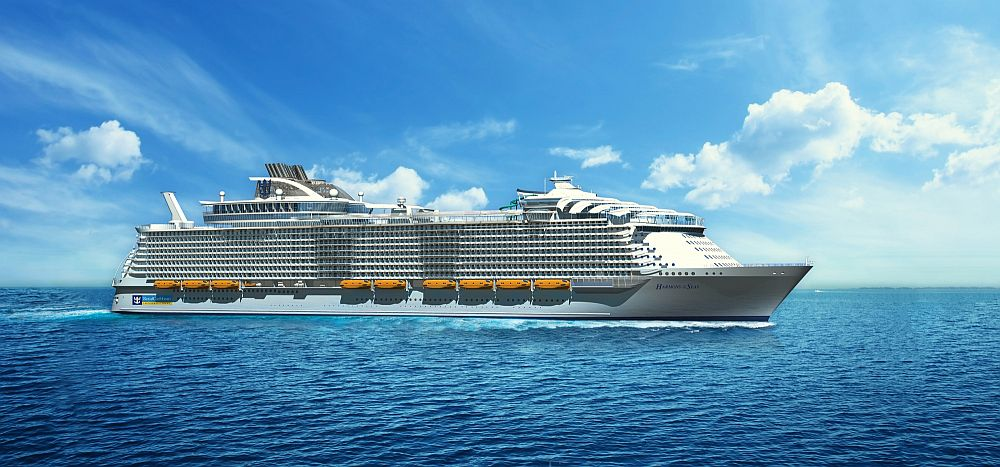 royal-caribbean-international-harmony-of-the-seas_small