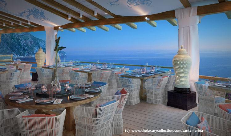 Santa Marina_Buddha_Bar_Beach