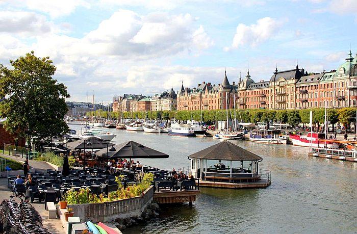 Stockholms Hafenmeile_Beitragsbild