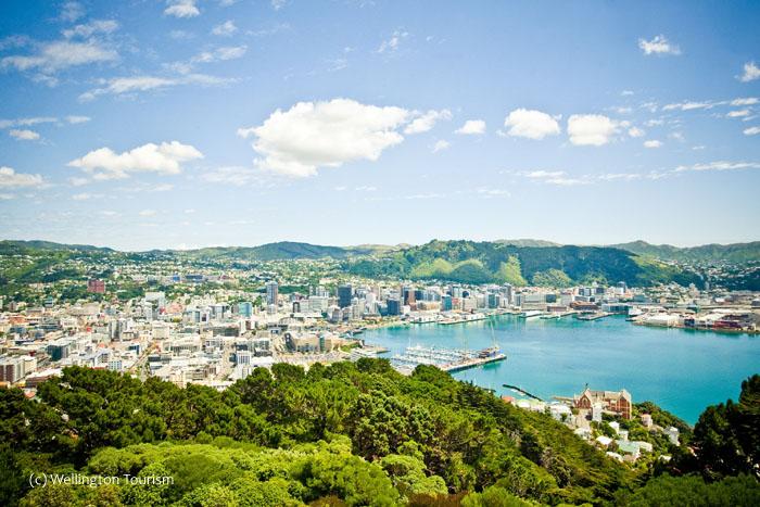 Wellington_Neuseelands_Hauptstadt