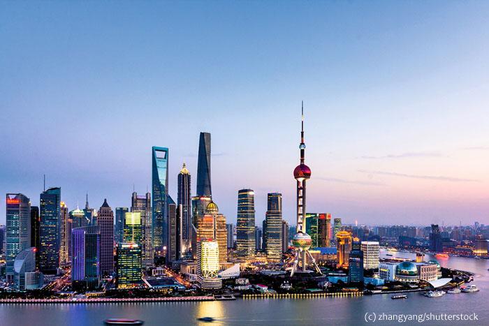 Zeitreisen_Seidenstraße_Shanghai