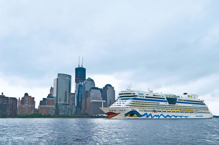 AIDA-New_York