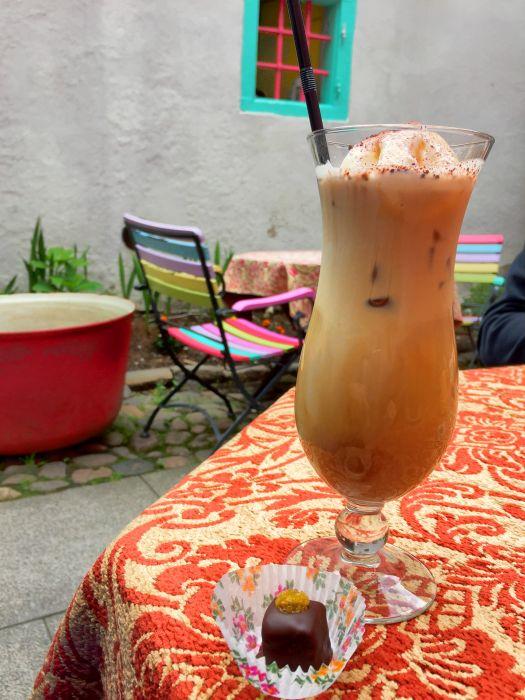Kehrwieder_Tallinn_Eiscafe