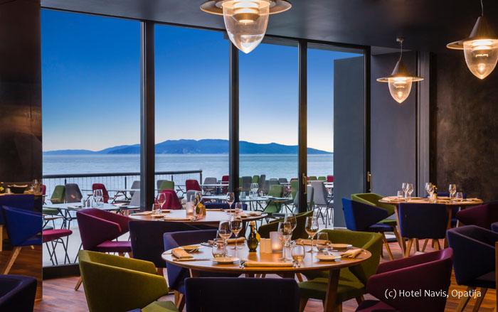 Hotel-Navis-Restaurant