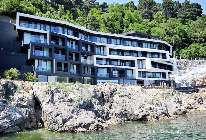 Hotel-navis-designhotel