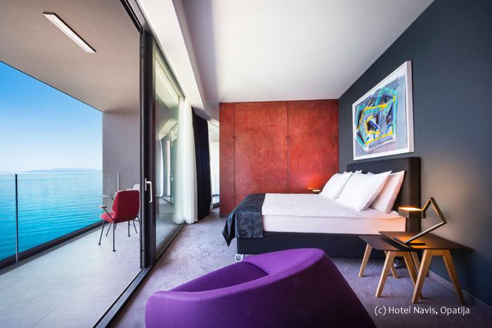 Hotel-navis-zimmer
