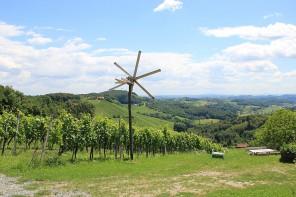 Steiermark Klapotetz