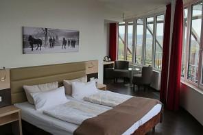 Oversum Vital Resort Sauerland Suite