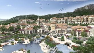 Park Hyatt Mallorca_Aussenansicht