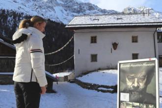 Sulden_Messner_Eismuseum