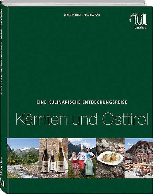 ke_kaerten-osttirol_cover_druck_3d