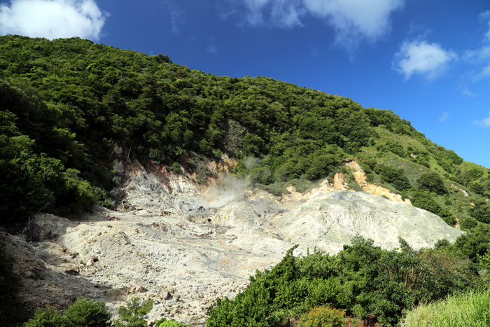 St.Lucia_Schwefelquellen