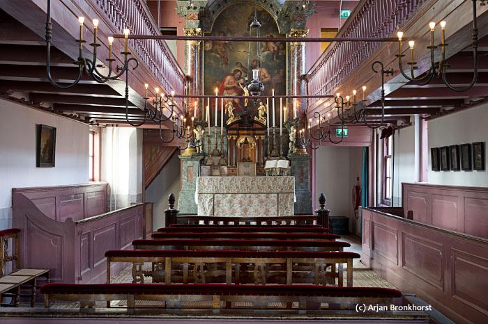 13 Dachbodenkirche_ArjanBronkhorst