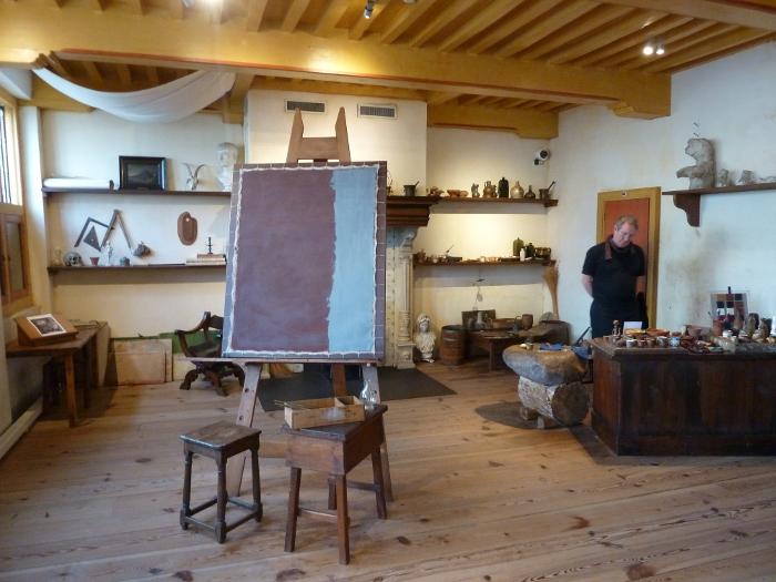 14 Rembrandthaus_AndreaBonder