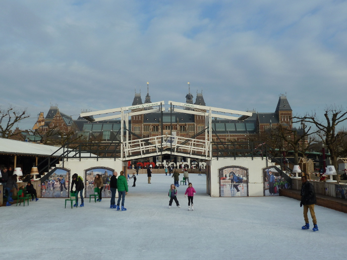 3 Eisbahn Rijksmuseum_AndreaBonder