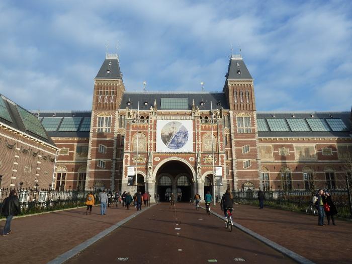 4 Rijksmuseum_AndreaBonder