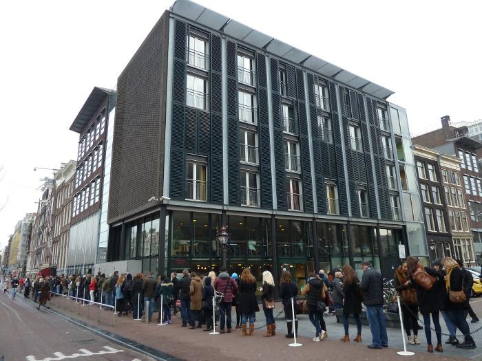 9 Anne Frank Haus_AndreaBonder