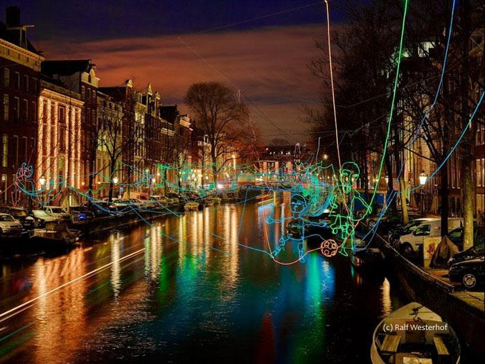 AmsterdamLightFestival_RalfWesterhof