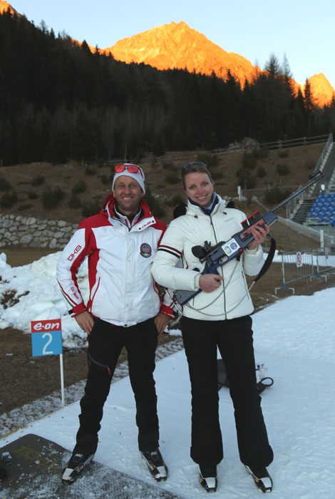 Biathlon_Antholz_Abschlußbild