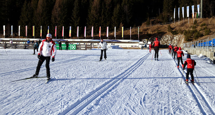 Biathlon_Antholz_Skatingübung
