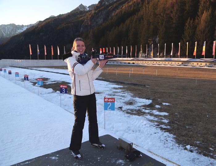Kronplatz_Biathlon_Getroffen