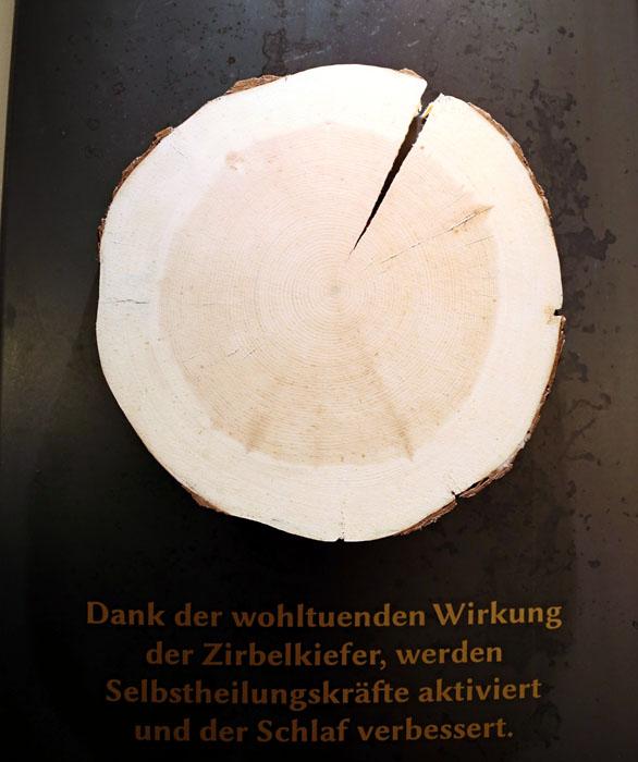 La_Casies_Zimmer_Zirbe