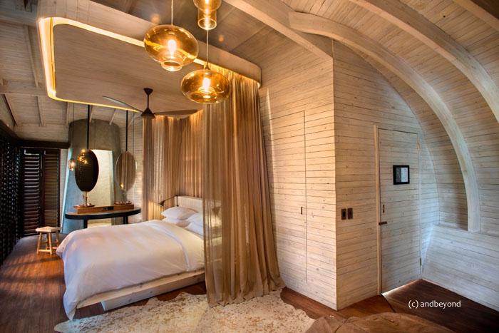 sandibe_okavango_guest_rooms