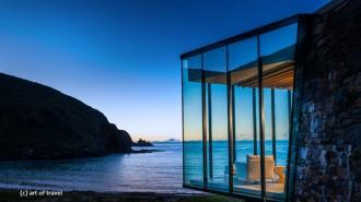 HR-Seascape-Exterior