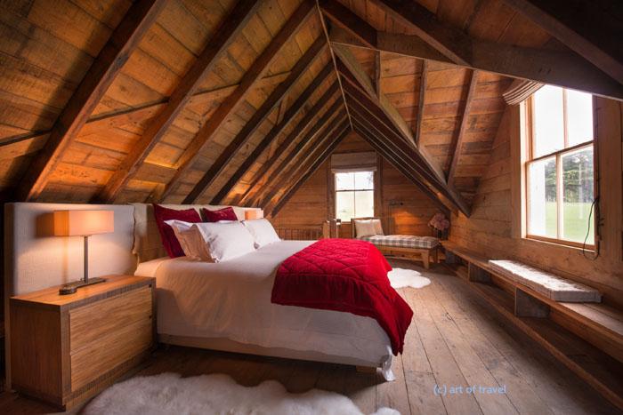 HR-Shepherds-Cottage-Bedroom