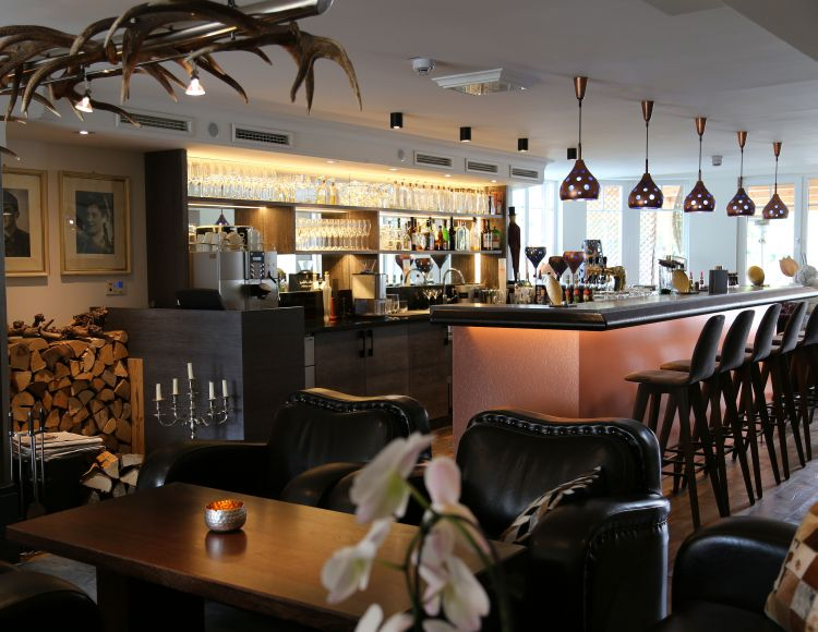 12 Bodenmaiser Hof Bar