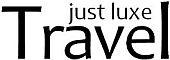 just luxe TRAVEL - Reiseblog für den Kurzurlaub