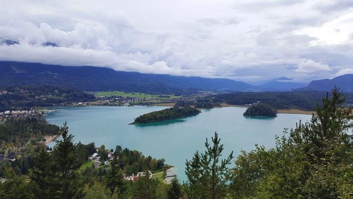 karnerhof-am-faaker-see-ausblick-von-der-taborhoehe