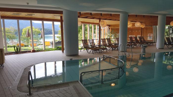 karnerhof-am-faaker-see-schwimmbad